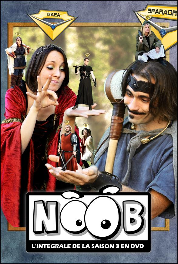 noob-dvd2-3