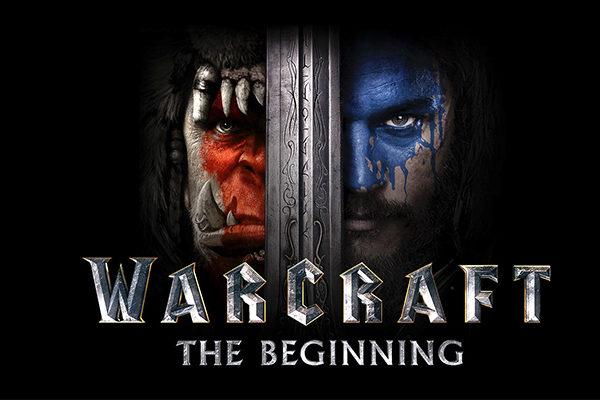 """Warcraft : """"Le commencement"""""""