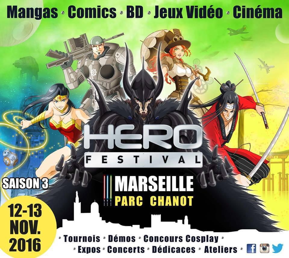 herofestival-12-et-13-novembre-2016-au-parc-chanot-a-marseille-1