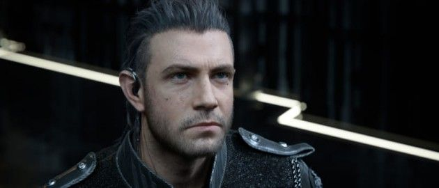 9928631_kingsglaive-brotherhood-final-fantasy-xv_1380c6bc_m